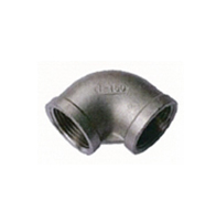 europress-stainless-steel-ff-elbow