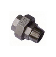 europress-steel-stainless-bsp-m-f-barrel-union-fittings