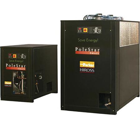 air compressor dryers