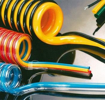 multi-bonded-hoses