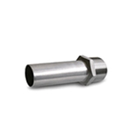 europress-stainless-steel-adaptor-with-male-thread-x-spigot-compressed-air-systems