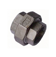 europress-stainless-steel-bsp-fittings-ff-barrel-union-industry-equipment