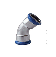 europress-stainless-steel-elbow-45-air-compressed