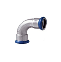 europress-stainless-steel-elbow-90-compressed-ir-system