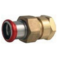 female-brass-barrel-union-adaptor