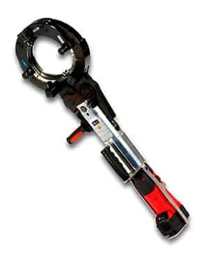 press-tools1