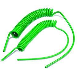 spiralhose-non-braided-antispatter