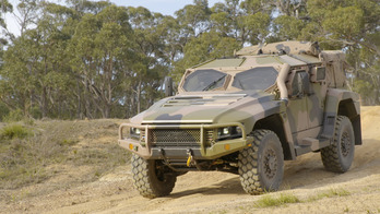 348196_375_Thales_Hawkei